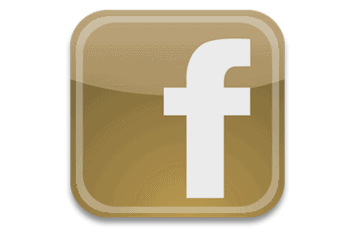 facebook-logoBROWN1