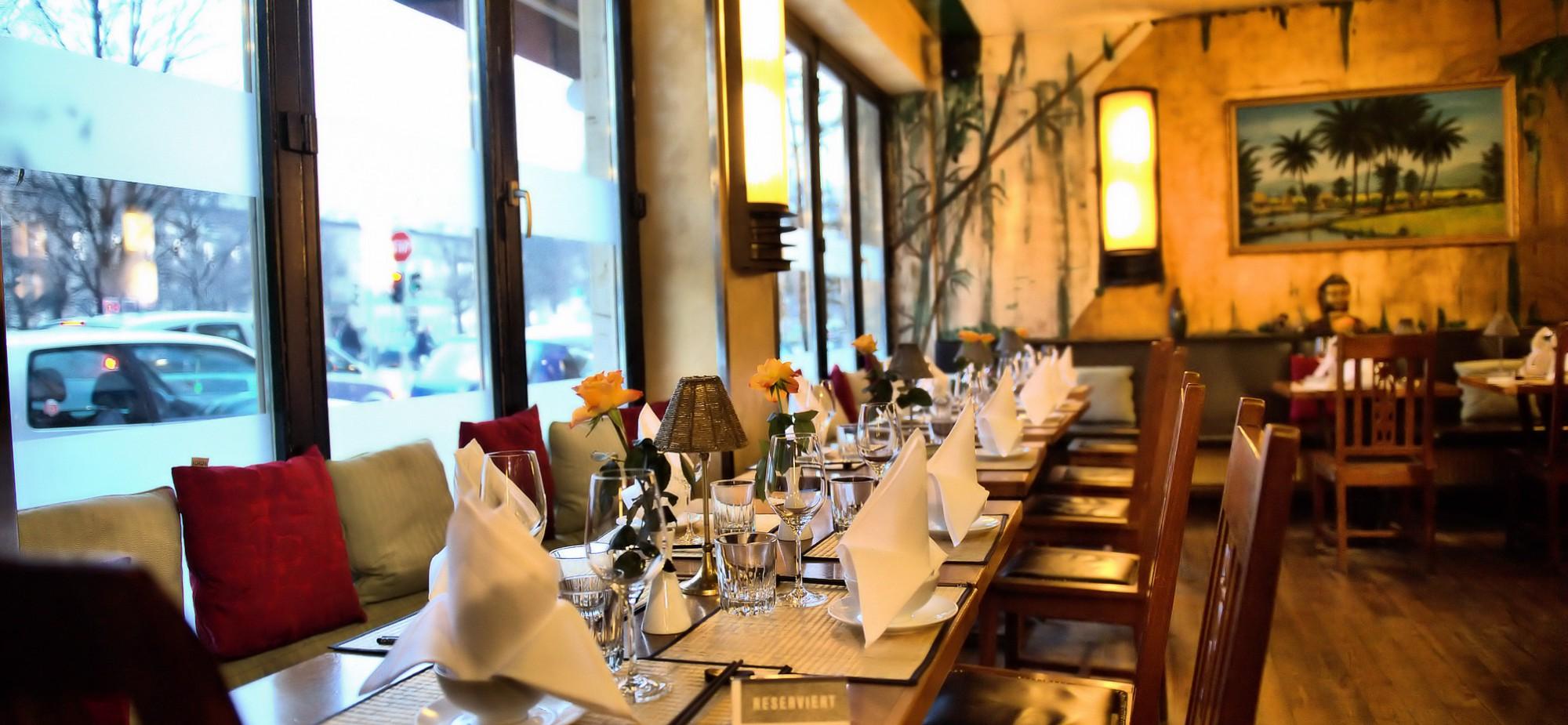 Home - Cyclo-Restaurant.deCyclo-Restaurant.de ...