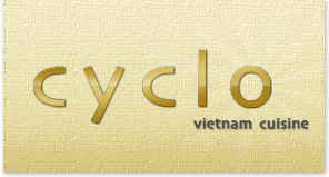 Cyclo-Restaurant.de
