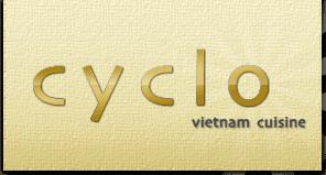 Cyclo-Restaurant.de